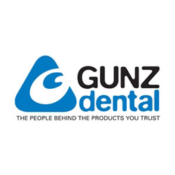 Gunz Dental